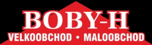 Boby H